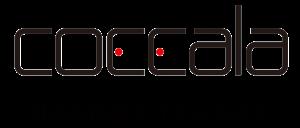 2017年 10月</BR>ファッション・雑貨ブランド coccala 設立