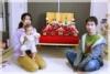 Customers_Hina-Gallery12