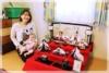 Customers_Hina-Gallery16