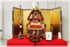 Gogatsu-Gallery11