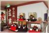 Gogatsu-Gallery16