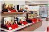 Hina-Gallery26